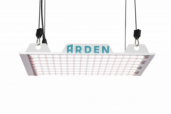 Kit Arden cannabis grow lighting